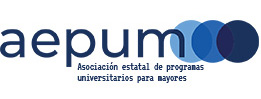 Asociación Estatal de Programas Universitarios para Mayores